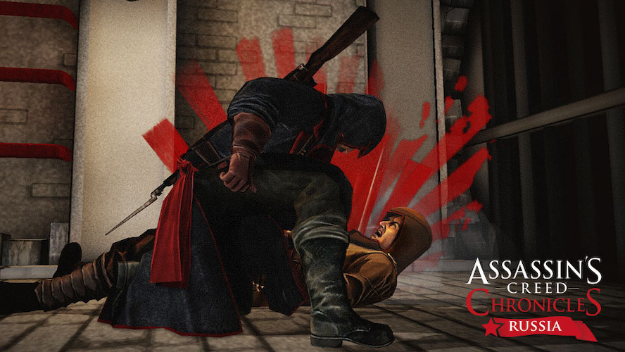 header-assassins-creed-chronicles 2