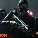 Recorrido virtual por la Beta abierta de Tom Clancy's The Division