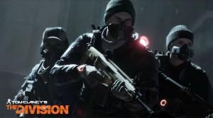 header-beta-abierta-the-division