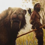¡Far Cry Primal ya está disponible!