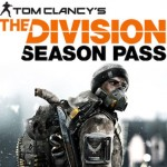 Mira todo lo que incluye el Season Pass de Tom Clancy's The Division