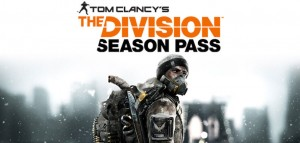 header-season-pass-the-division
