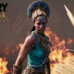 Todo lo que necesitas saber sobre Far Cry Primal en su nuevo trailer