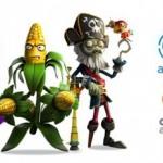 Las pruebas de Plants vs. Zombies Garden Warfare 2 en  EA Access y Origin Access empiezan el 18 de febrero