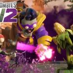 Los miembros de EA Access y Origin Access podrán jugar Plants vs. Zombies Garden Warfare 2 antes de su lanzamiento