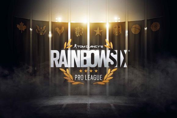 header-rainbow-six-liga