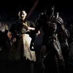 La espera terminó Mortal Kombat XL ya está disponible