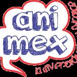Eventos AniMex
