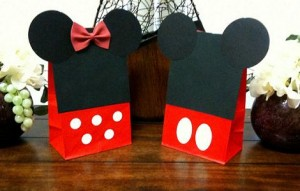 bolsas-regalo-mickey-minnie