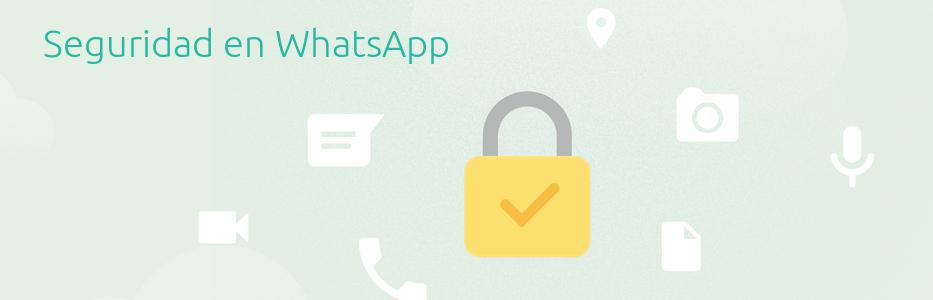 ¿Qué significa el nuevo mensaje que está apareciendo en WhatsApp?