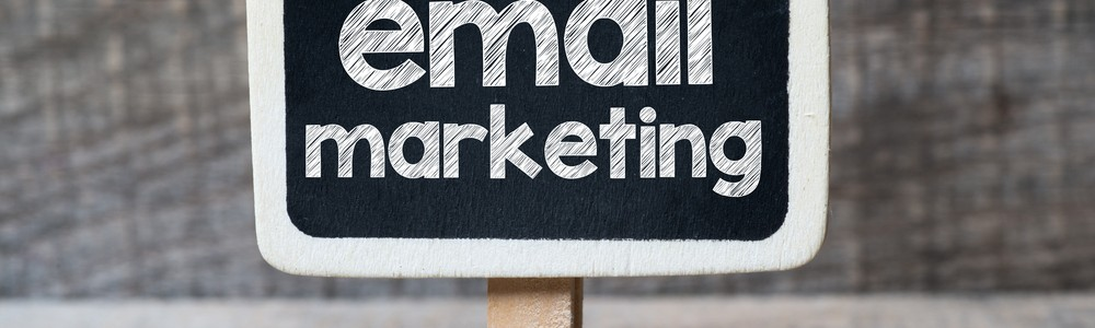E-mail marketing: un arma poderosa en la era digital