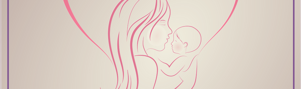 Feliz día de las Madres, aquí unas frases que podrás usar en Twitter