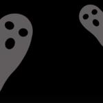 Explicación a… ¿Por qué las películas de terror dan miedo?