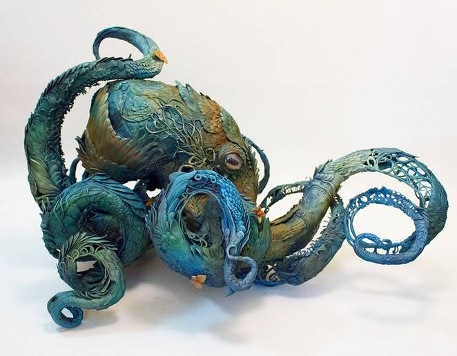 ellen-jewett-animal-sculptures-7.jpg.662x0_q70_crop-scale