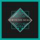 Servicios Kuali