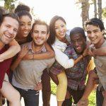 5 RAZONES PARA APRENDER UN NUEVO IDIOMA