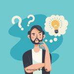 ¿Racionalismo o Empirismo?